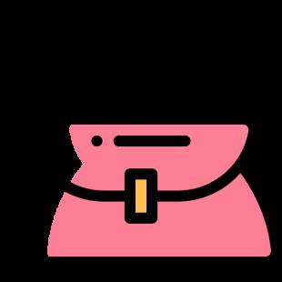 torebka lena sklep